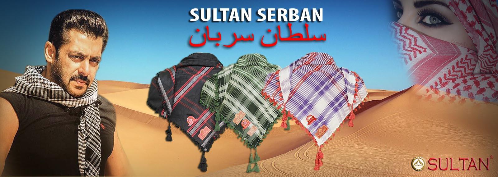 Sultan2